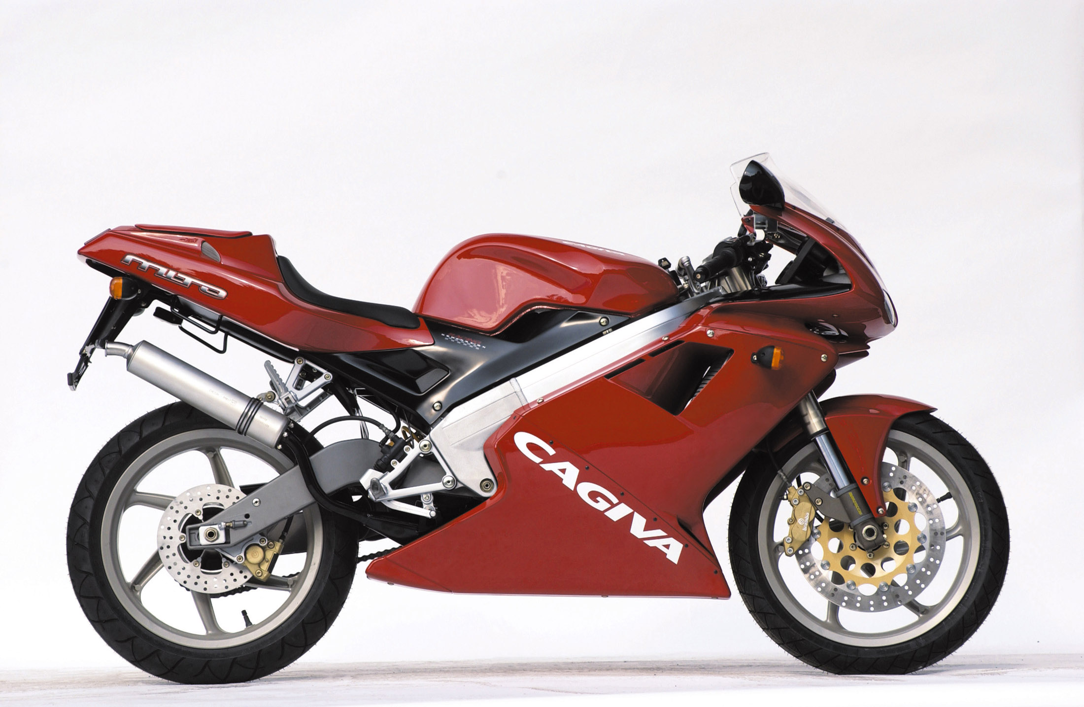 2006 cagiva mito 125 gallery 52566 top speed. Black Bedroom Furniture Sets. Home Design Ideas