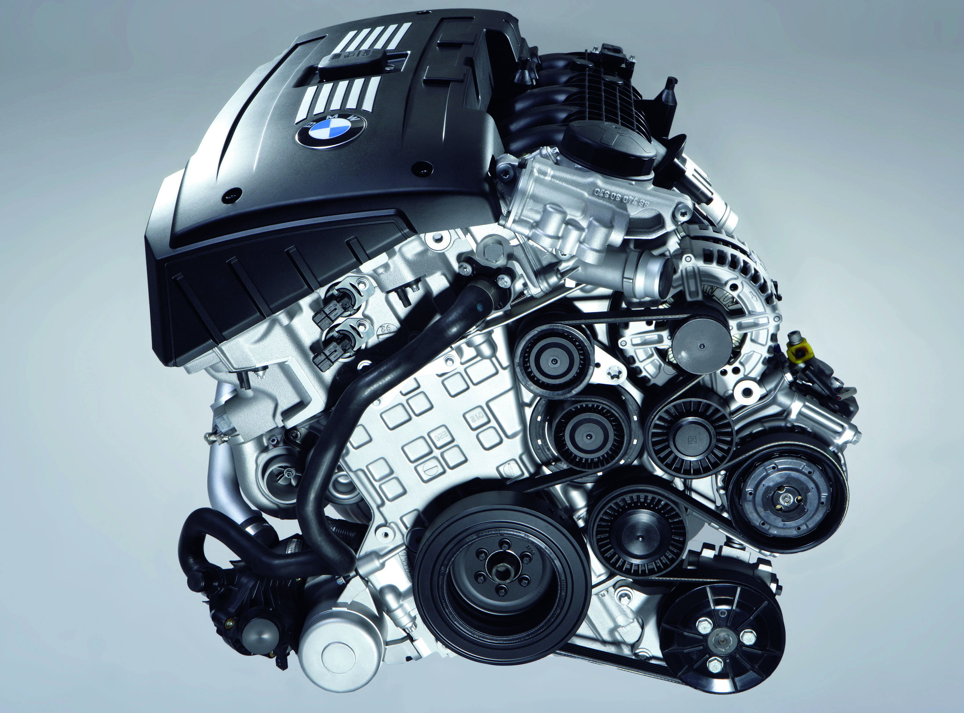 bmw biturbo petrol inline six engine pictures photos wallpapers top speed. Black Bedroom Furniture Sets. Home Design Ideas