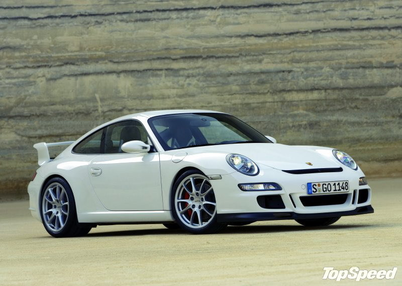 porsche expects growth in us market this year top speed. Black Bedroom Furniture Sets. Home Design Ideas