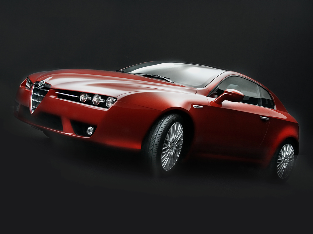 2006 alfa romeo brera review top speed. Black Bedroom Furniture Sets. Home Design Ideas