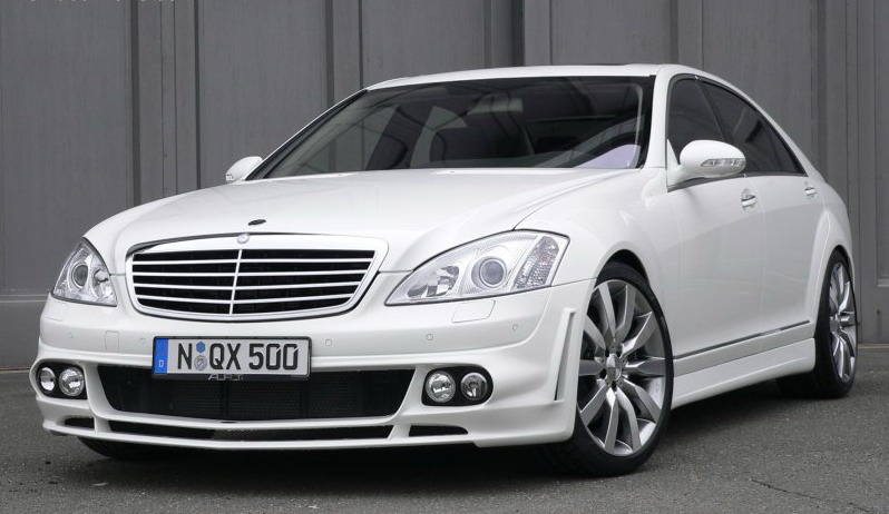 2006 art mercedes s class review top speed for 2006 mercedes benz s350 review