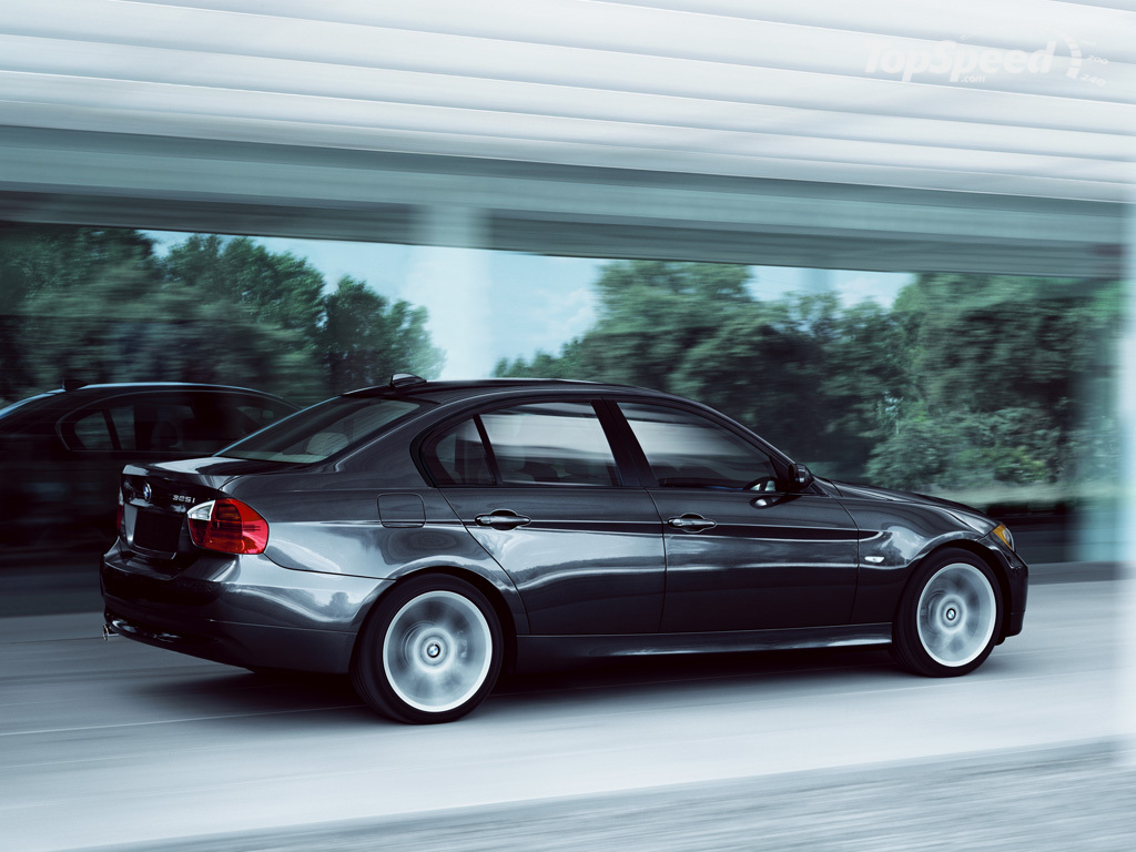 2006 bmw 325i e90 picture 58077 car review top speed. Black Bedroom Furniture Sets. Home Design Ideas