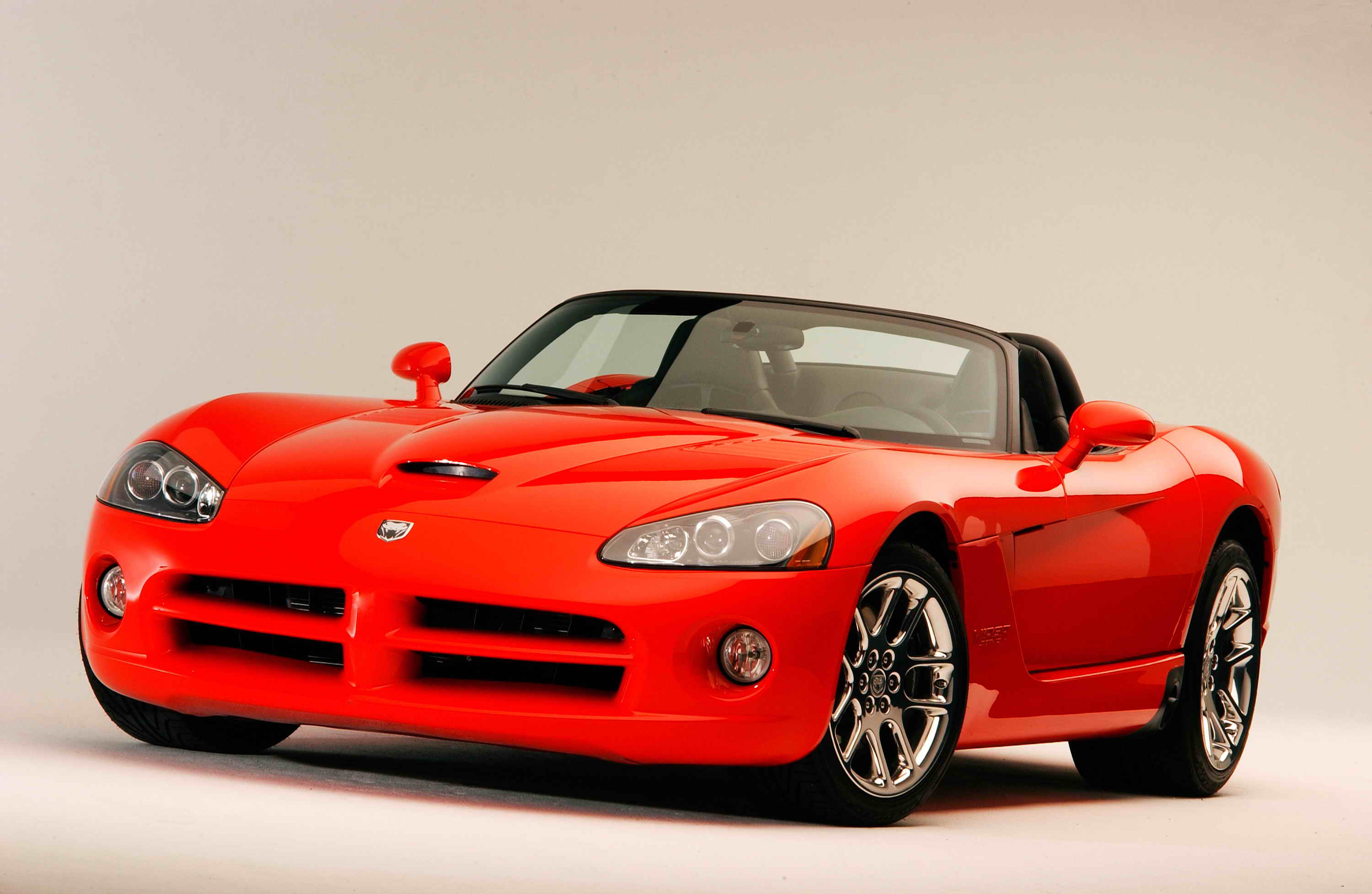2006 Dodge Viper Srt10 Coupe Pictures Photos Wallpapers