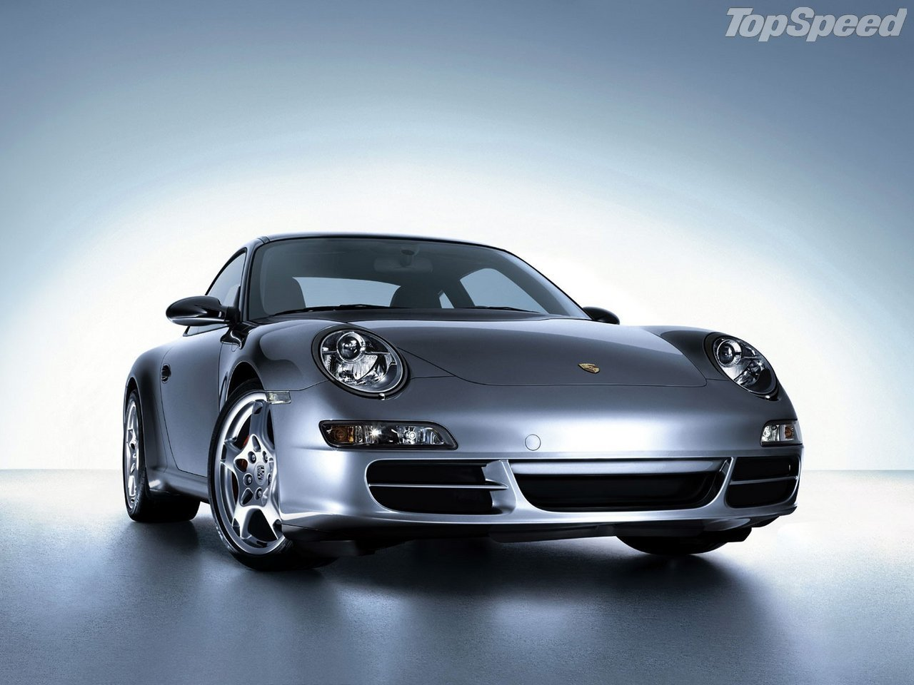 When you want to buy a car you need to know what to buy the best car at a good price is something we all looking for