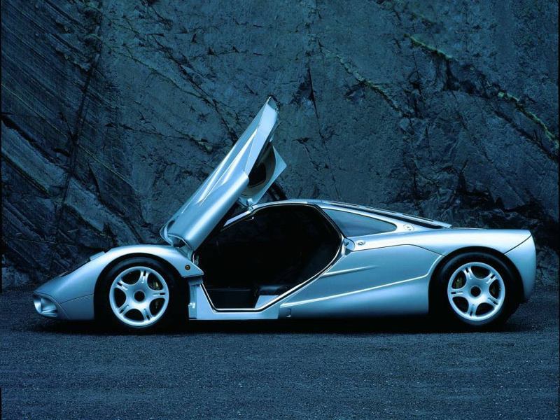 the fastest cars in the world top speed