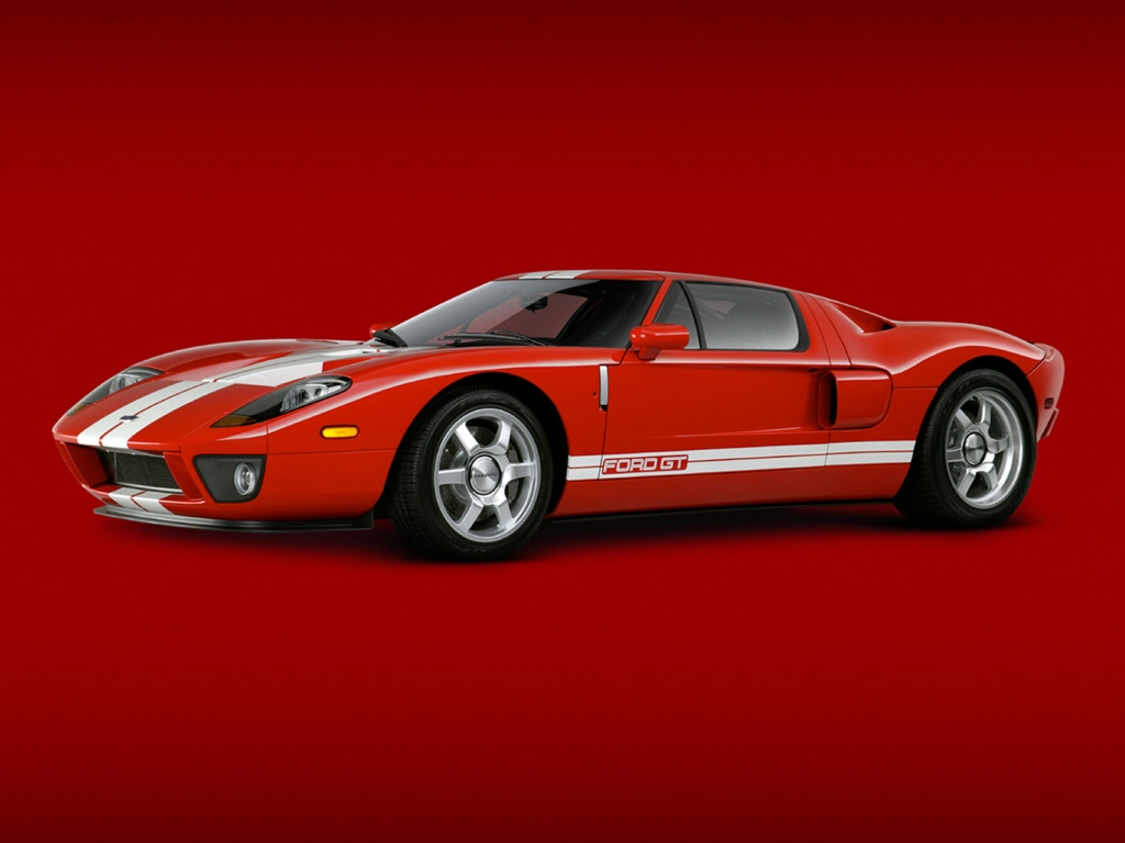 The Ford Gt Bedroom Pictures Photos Wallpapers Top Speed