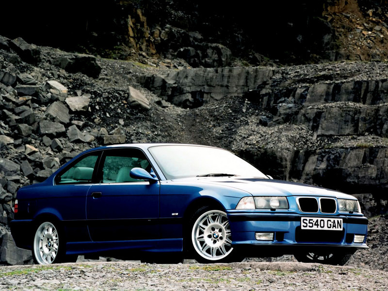 1992 2000 e36 bmw m3 review gallery 84032 top speed. Black Bedroom Furniture Sets. Home Design Ideas