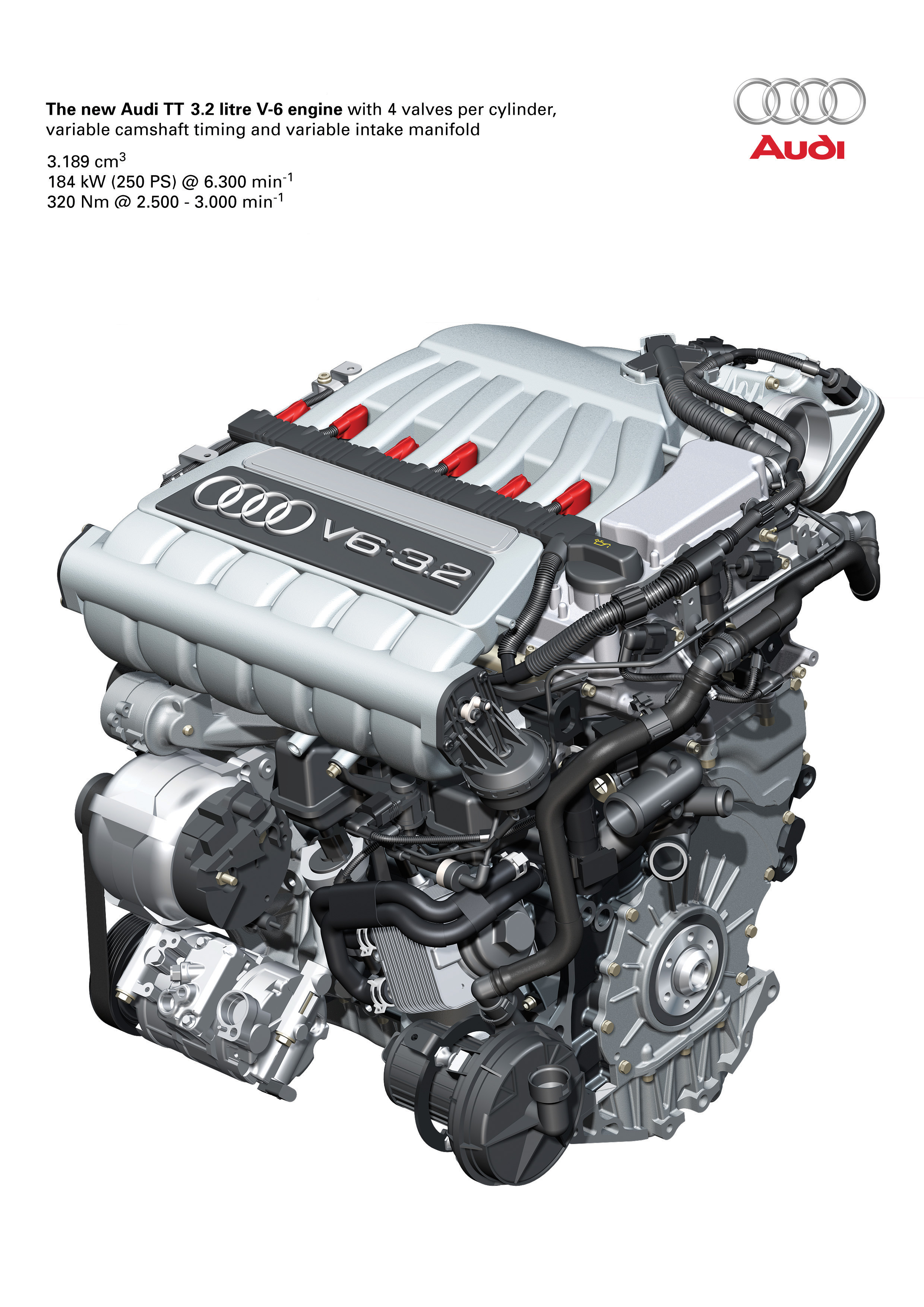 Audi Tt 3 2 Engine Diagram Wiring Diagrams 2007 Review Top Speed Free The Best A6 27t