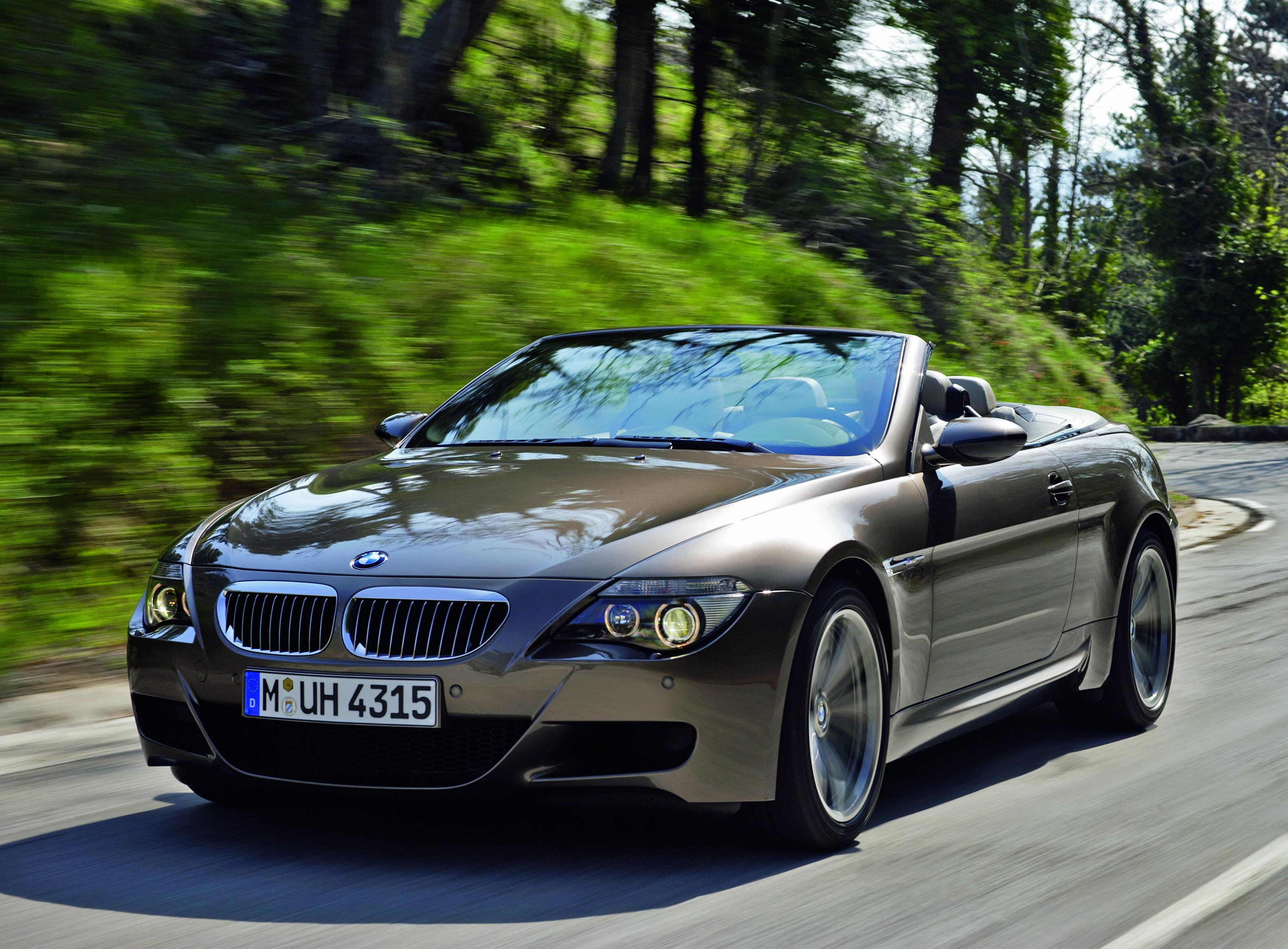 used car the of awards bmw what convertible present year audi best cabriolet