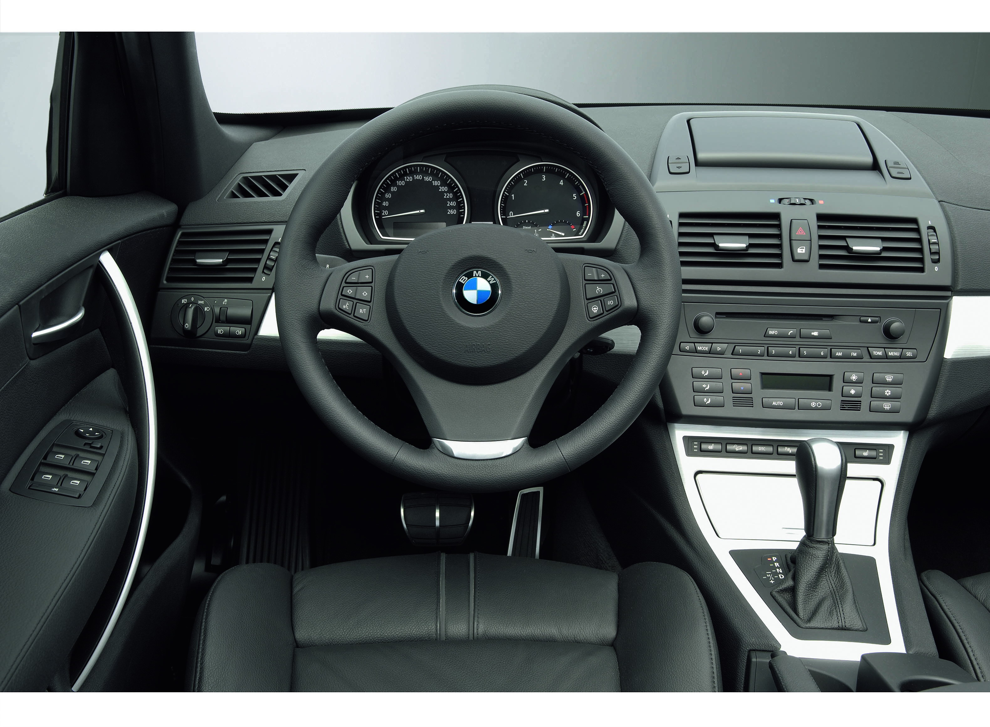 2007 bmw x3 review top speed. Black Bedroom Furniture Sets. Home Design Ideas