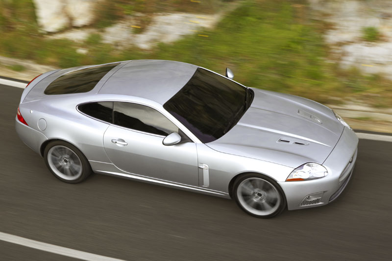 xkr jaguar watch startup coupe xk walkaround and hqdefault youtube