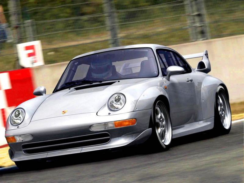 2007 porsche 911 gt2 preview picture 83488 car review top speed. Black Bedroom Furniture Sets. Home Design Ideas