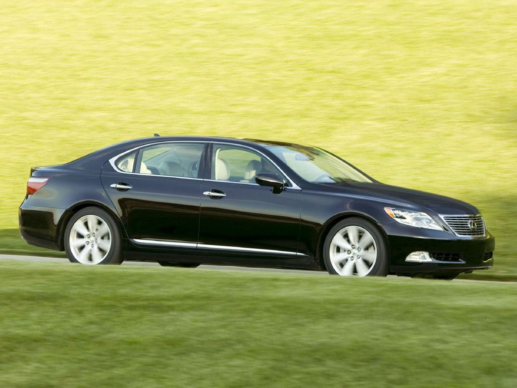 2008 lexus ls 600h l review top speed. Black Bedroom Furniture Sets. Home Design Ideas
