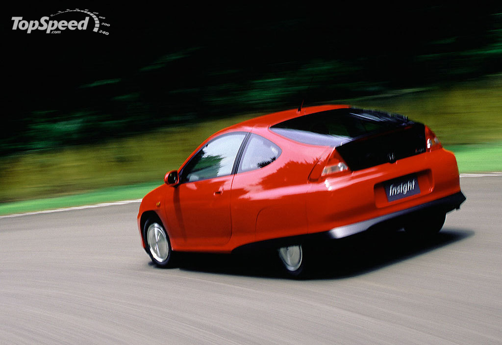 2000 2006 honda insight picture 88102 car review top speed. Black Bedroom Furniture Sets. Home Design Ideas