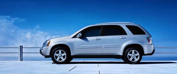 2006 chevrolet equinox review top speed. Black Bedroom Furniture Sets. Home Design Ideas