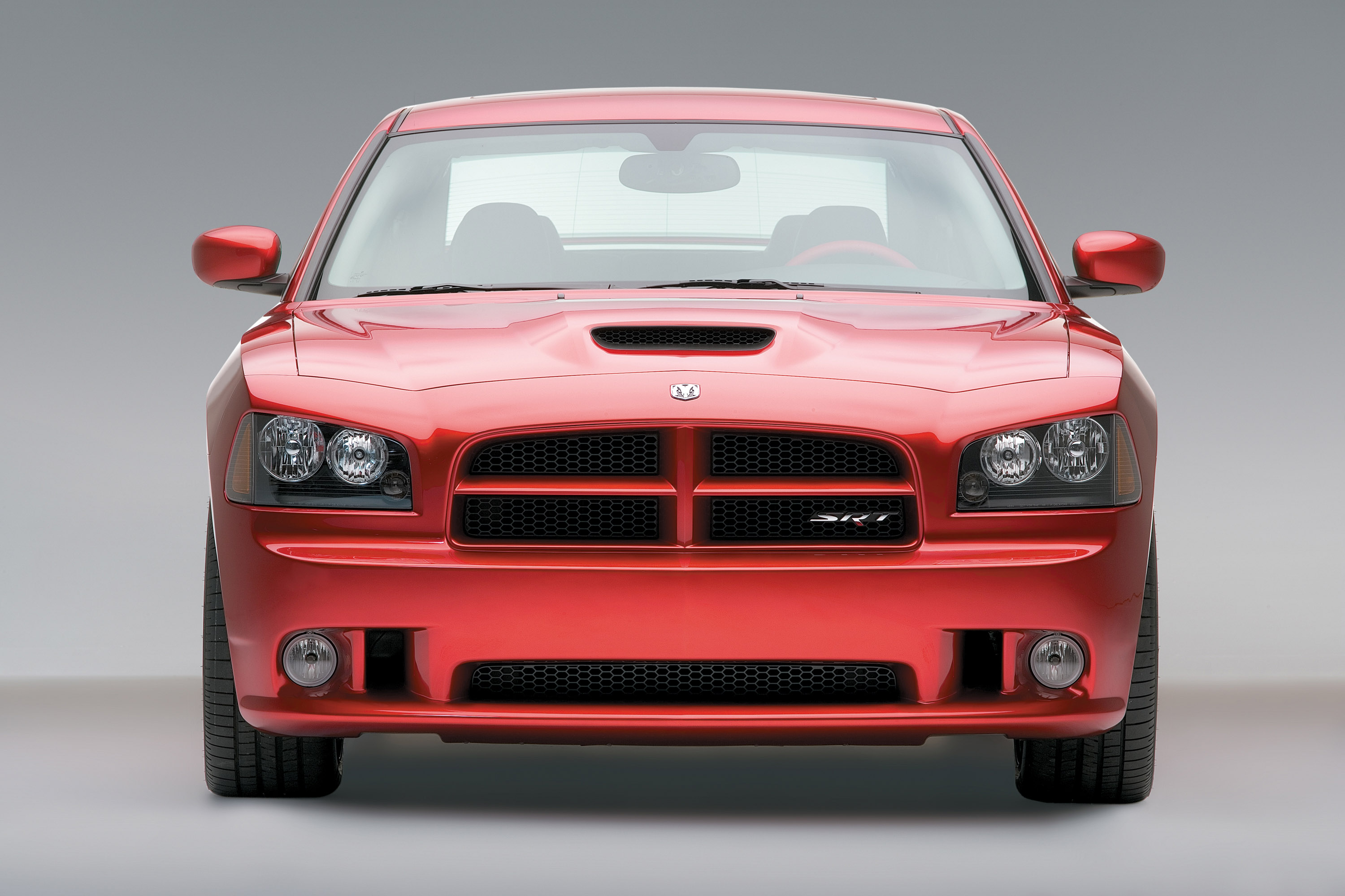 2006 Dodge Charger Parts Diagram In Addition 2006 Dodge Charger