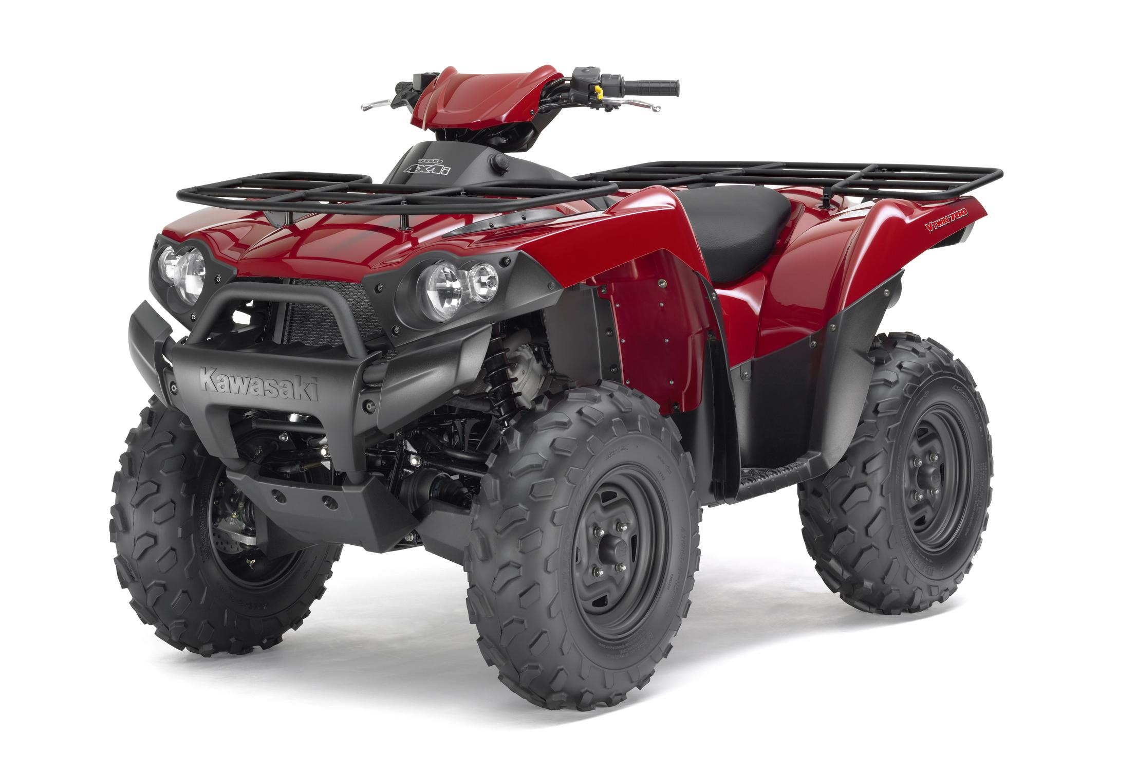 2006 kawasaki brute force 750 4x4i top speed. Black Bedroom Furniture Sets. Home Design Ideas