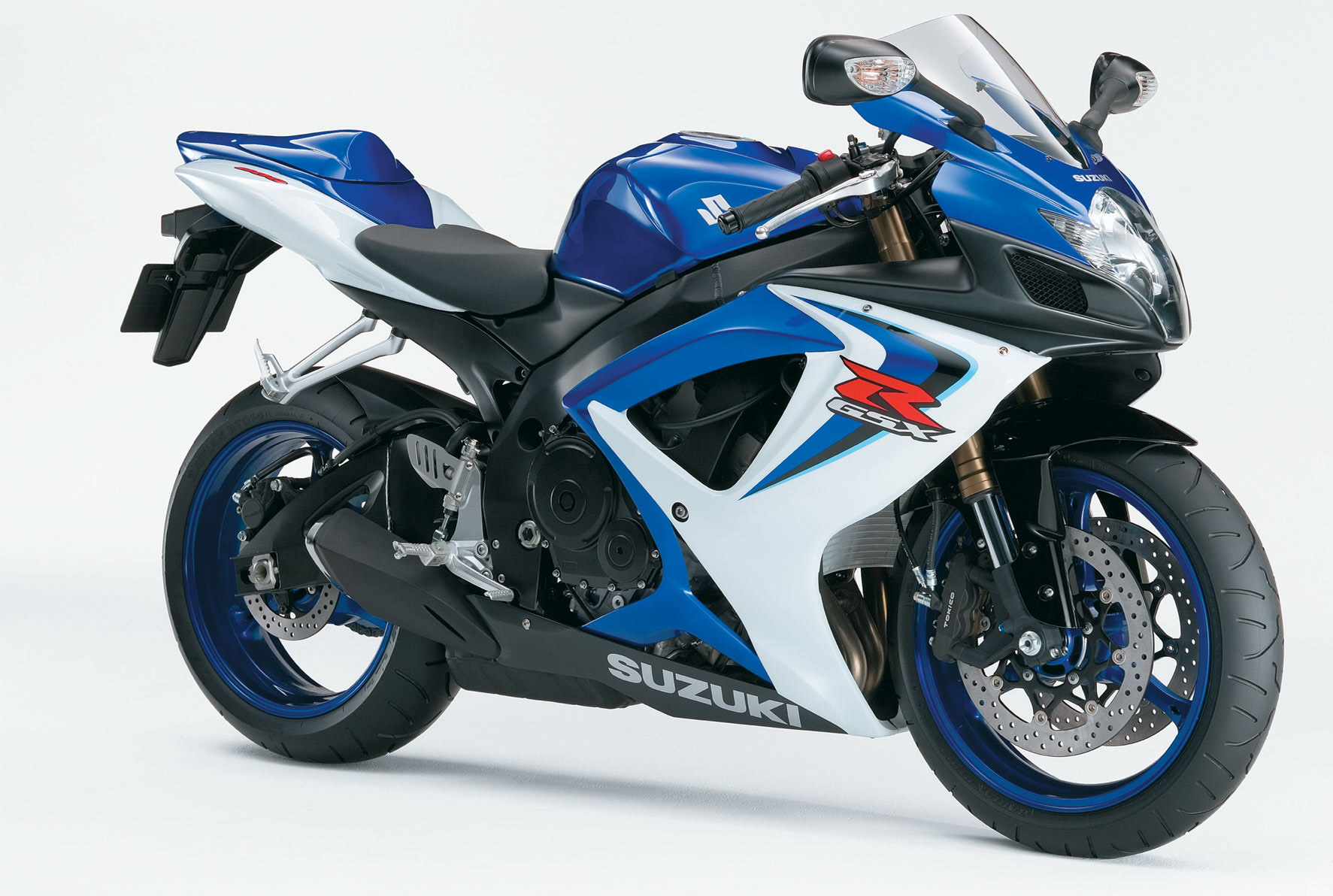 2006-suzuki-gsxr-600-9 K Gsxr Wiring Diagram on