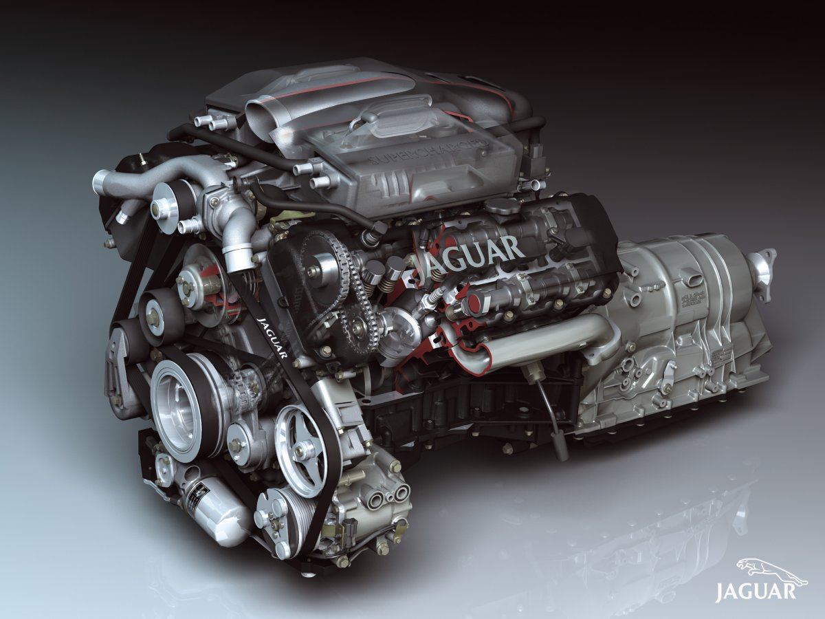 Engine\'s History | Top Speed