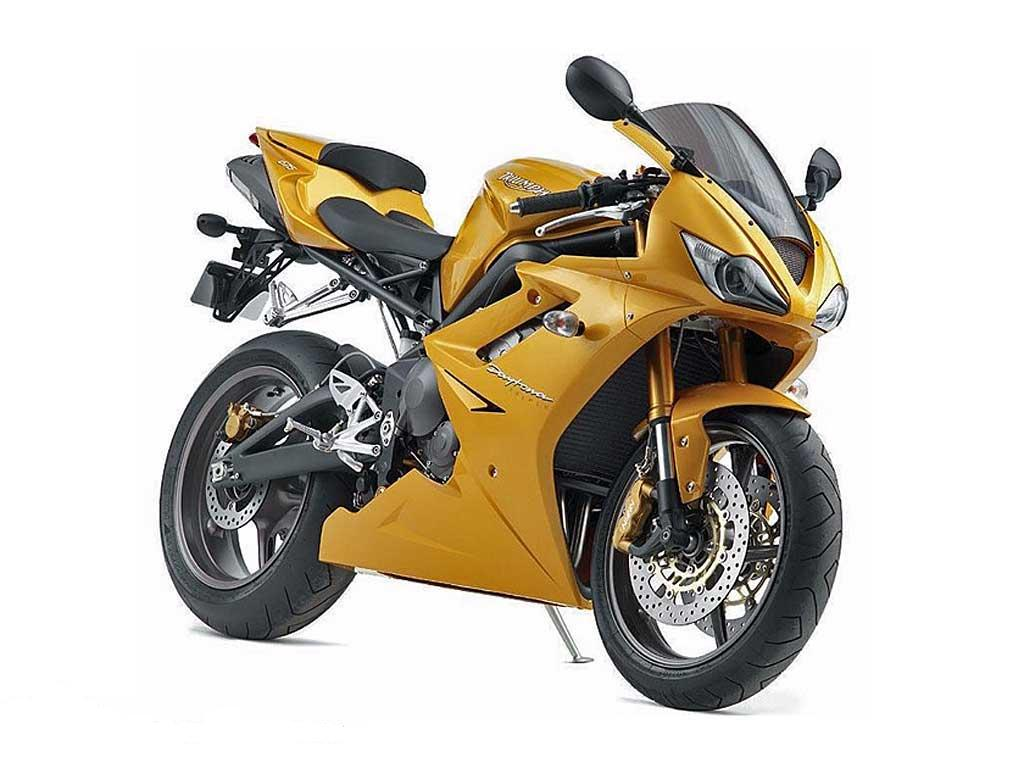 2006 triumph daytona 675 review top speed. Black Bedroom Furniture Sets. Home Design Ideas
