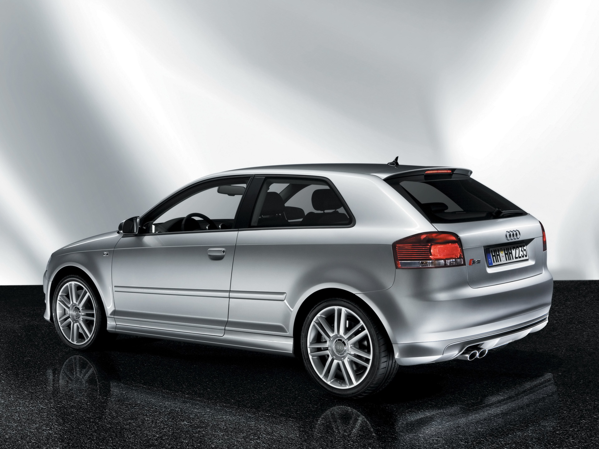 2007 audi s3 review top speed. Black Bedroom Furniture Sets. Home Design Ideas