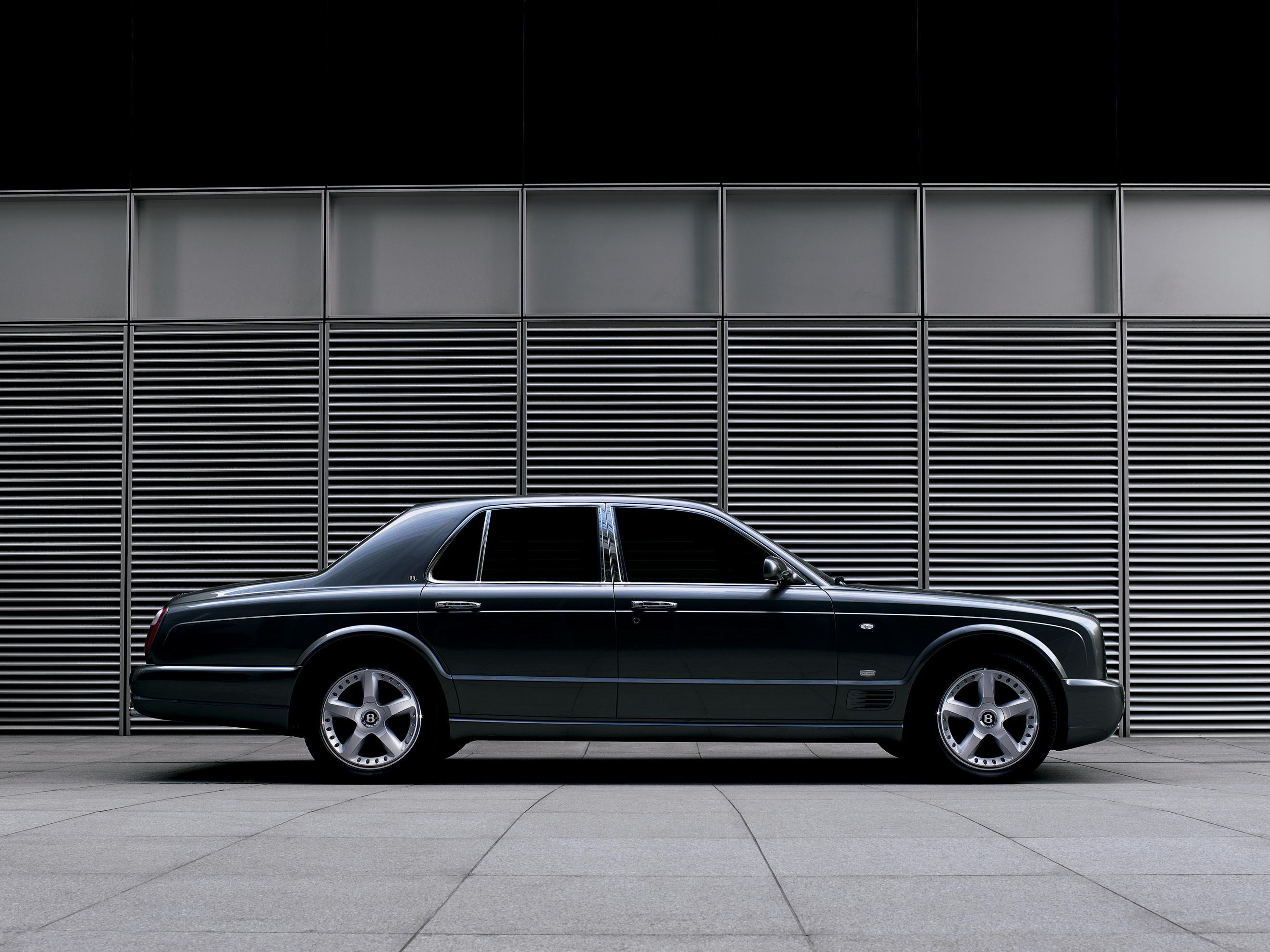 autogespot for r sale bentley used march arnage crop