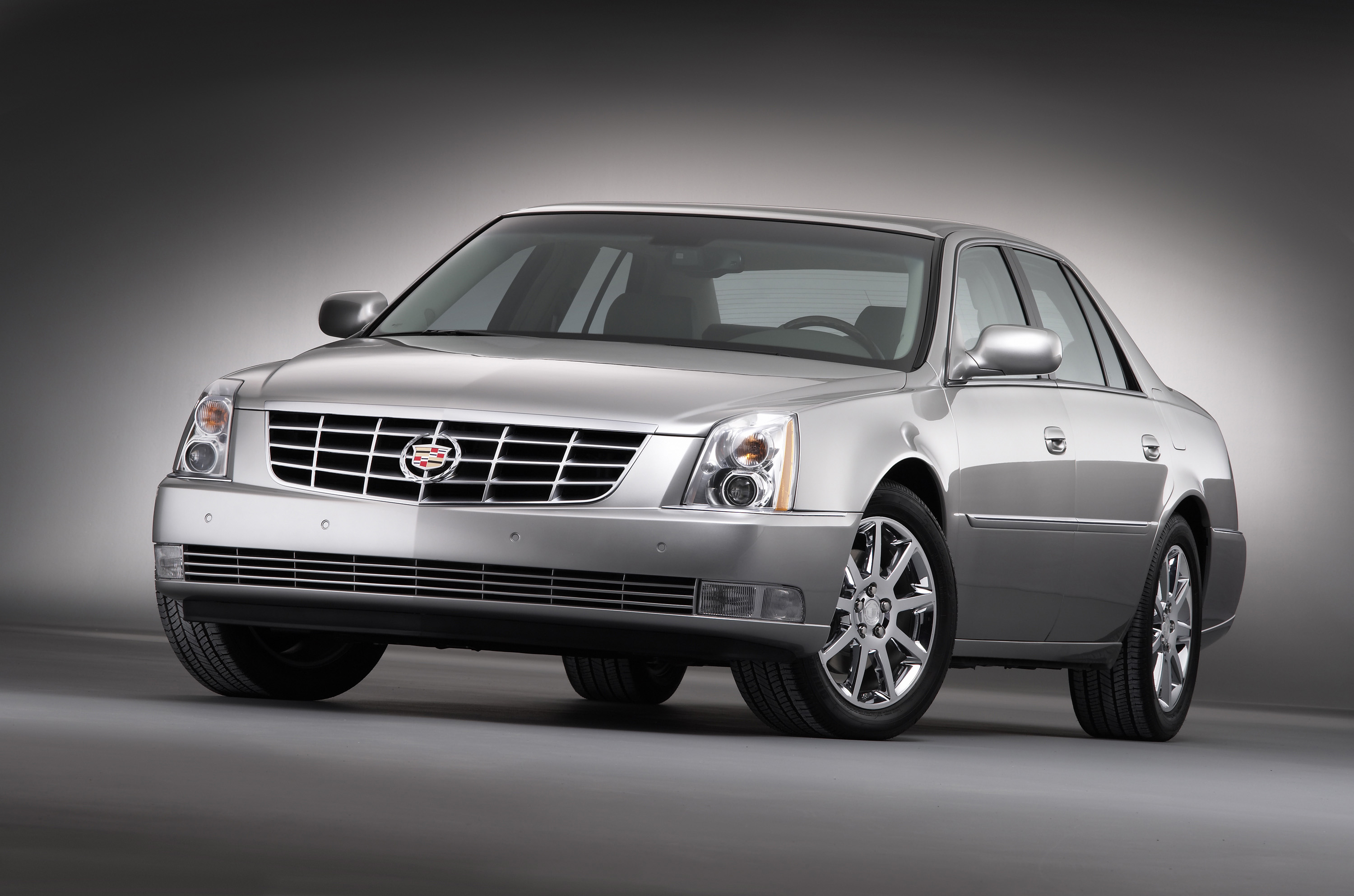 city cadillac com post member in dts cardomain or gorillakutty profile original another rose s