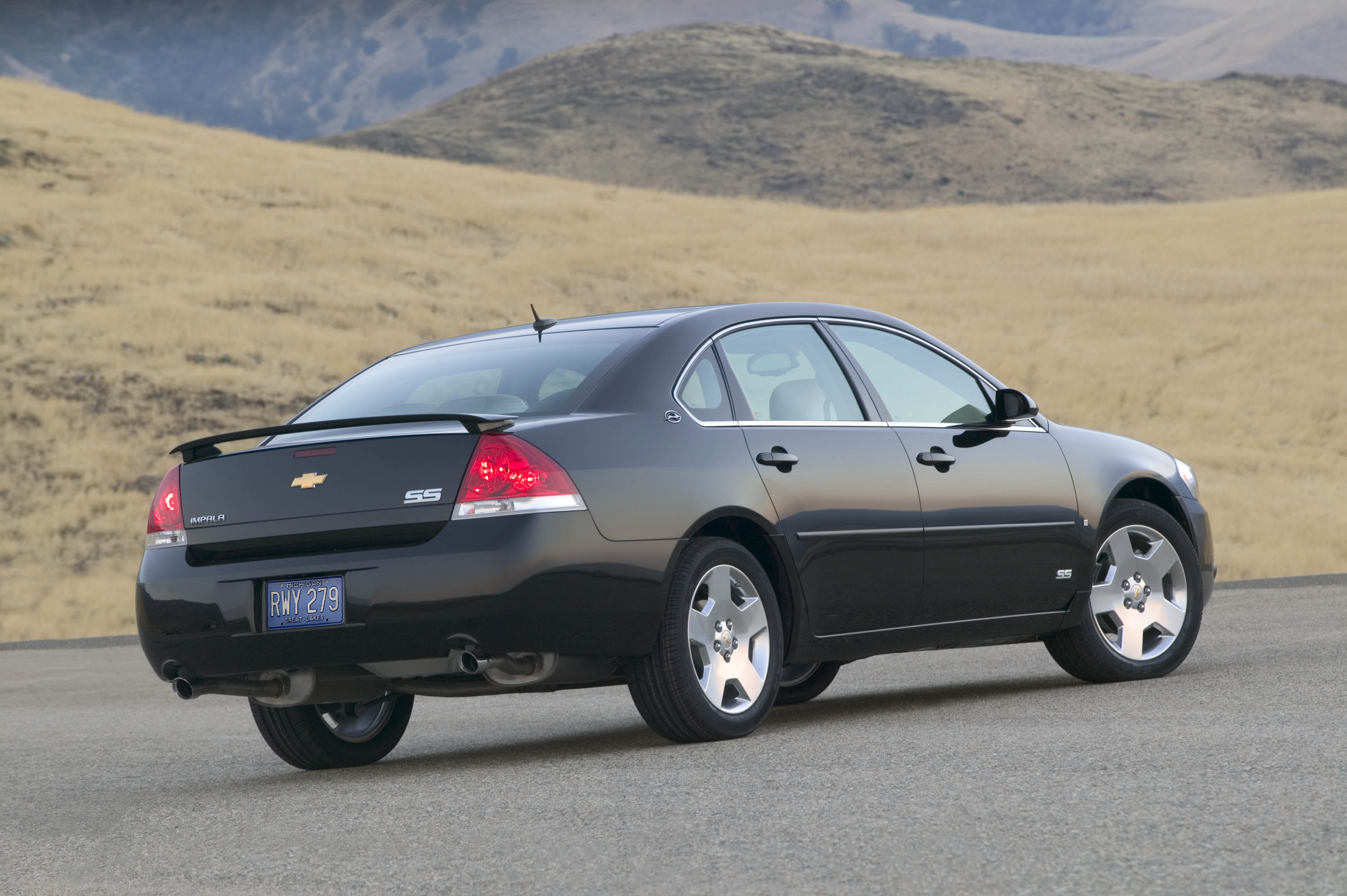 chevrolet pictures auto wallpaper w impala information and specs