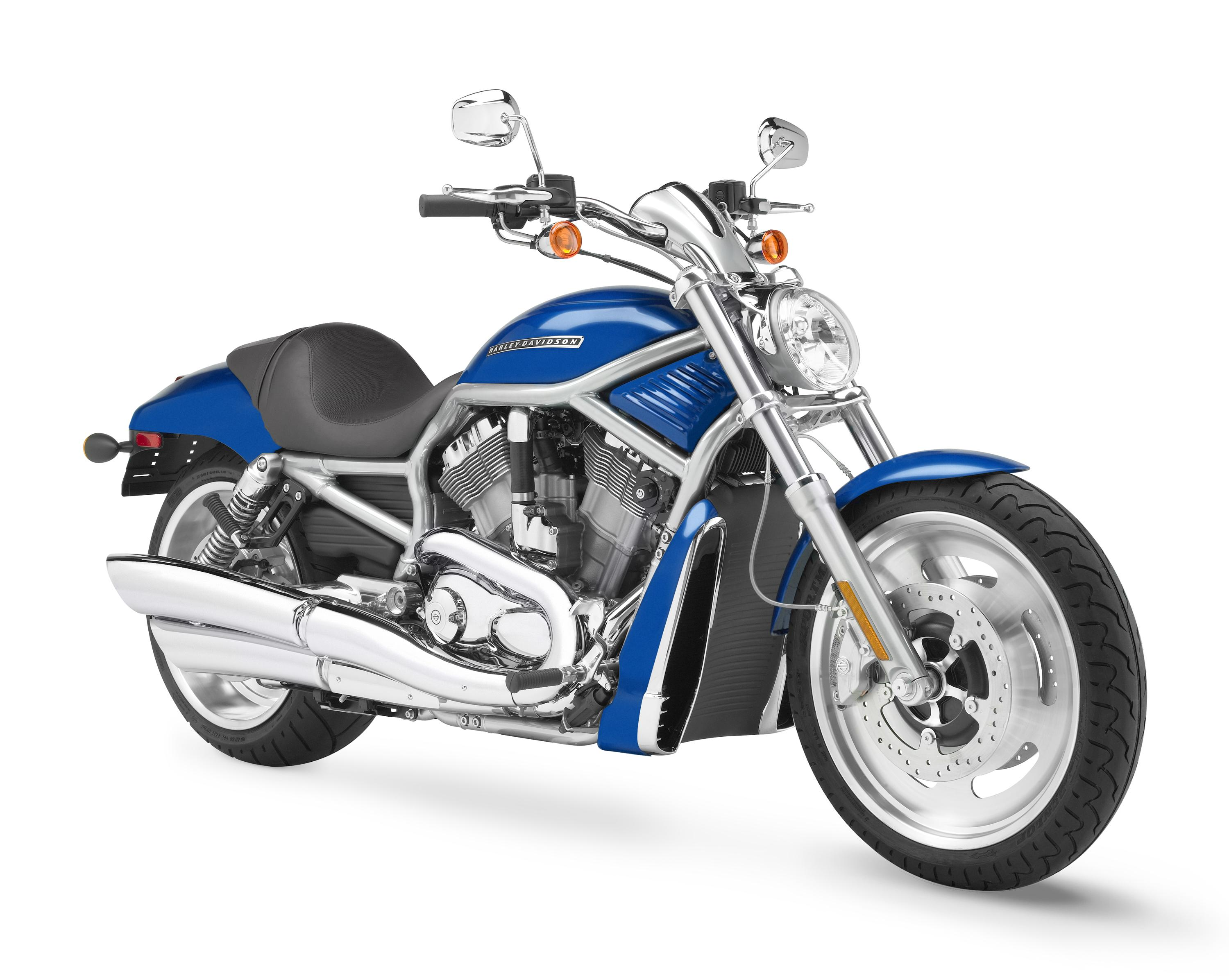 2007 harley davidson vrscaw v rod top speed. Black Bedroom Furniture Sets. Home Design Ideas