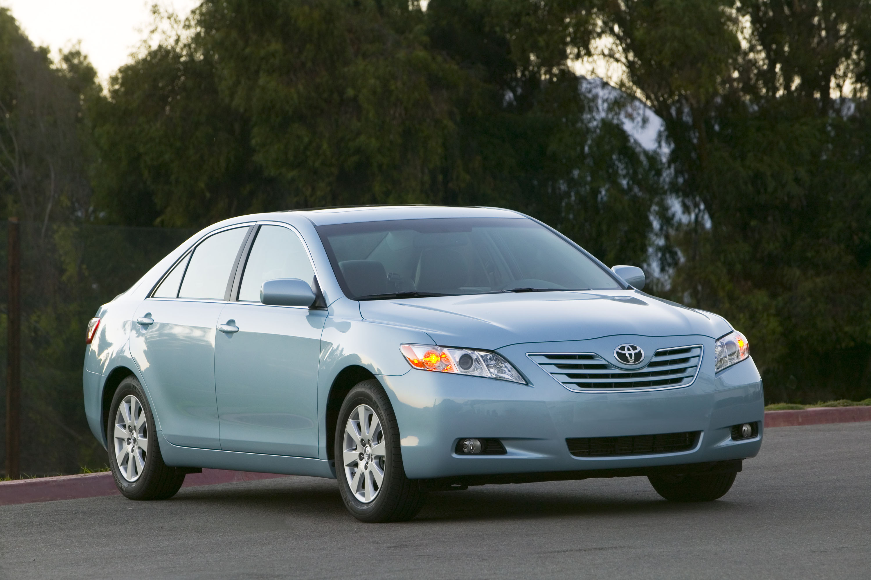 nairaland camry for good used toyota condition in sale nigeria general