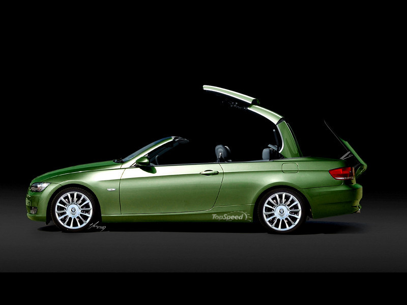 2008 lexus is coupe cabriolet preview top speed. Black Bedroom Furniture Sets. Home Design Ideas
