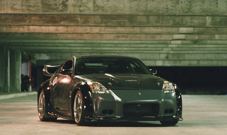 The fast and the furious tokyo drift cars top speed sciox Choice Image