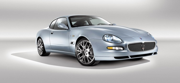 https://pictures.topspeed.com/IMG/jpg/200609/2006-maserati-coupe-1.jpg