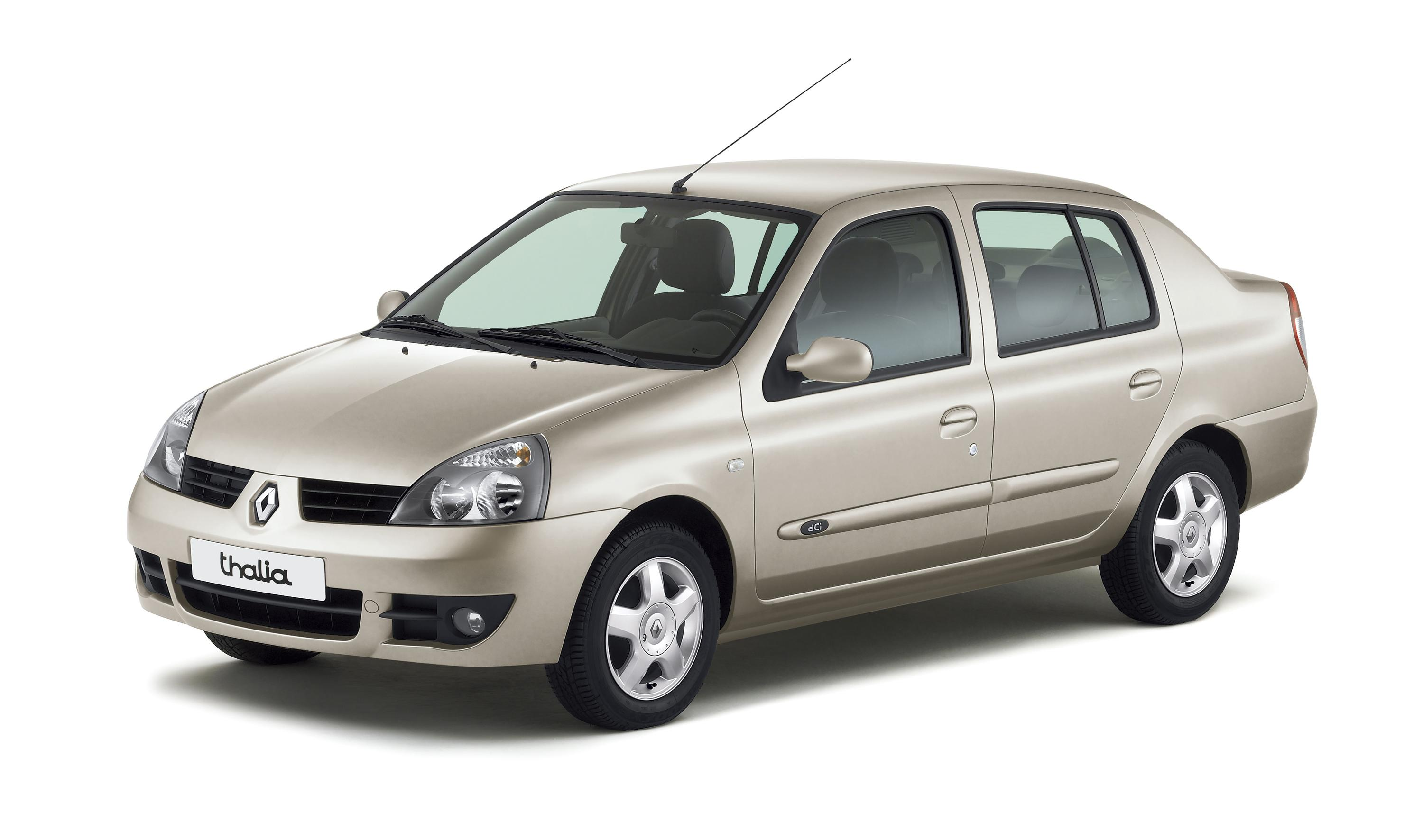 2007 renault clio three box review top speed. Black Bedroom Furniture Sets. Home Design Ideas