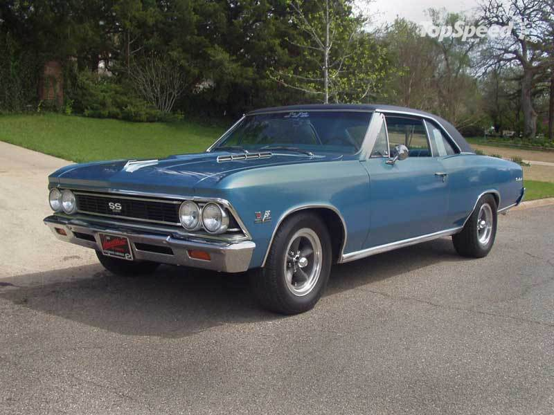 an introduction and a comparison of 1966 impala and 1996 impala Select a year to find chevrolet impala pricing, reviews, photos, and videos save car comparison 1996 chevrolet impala.