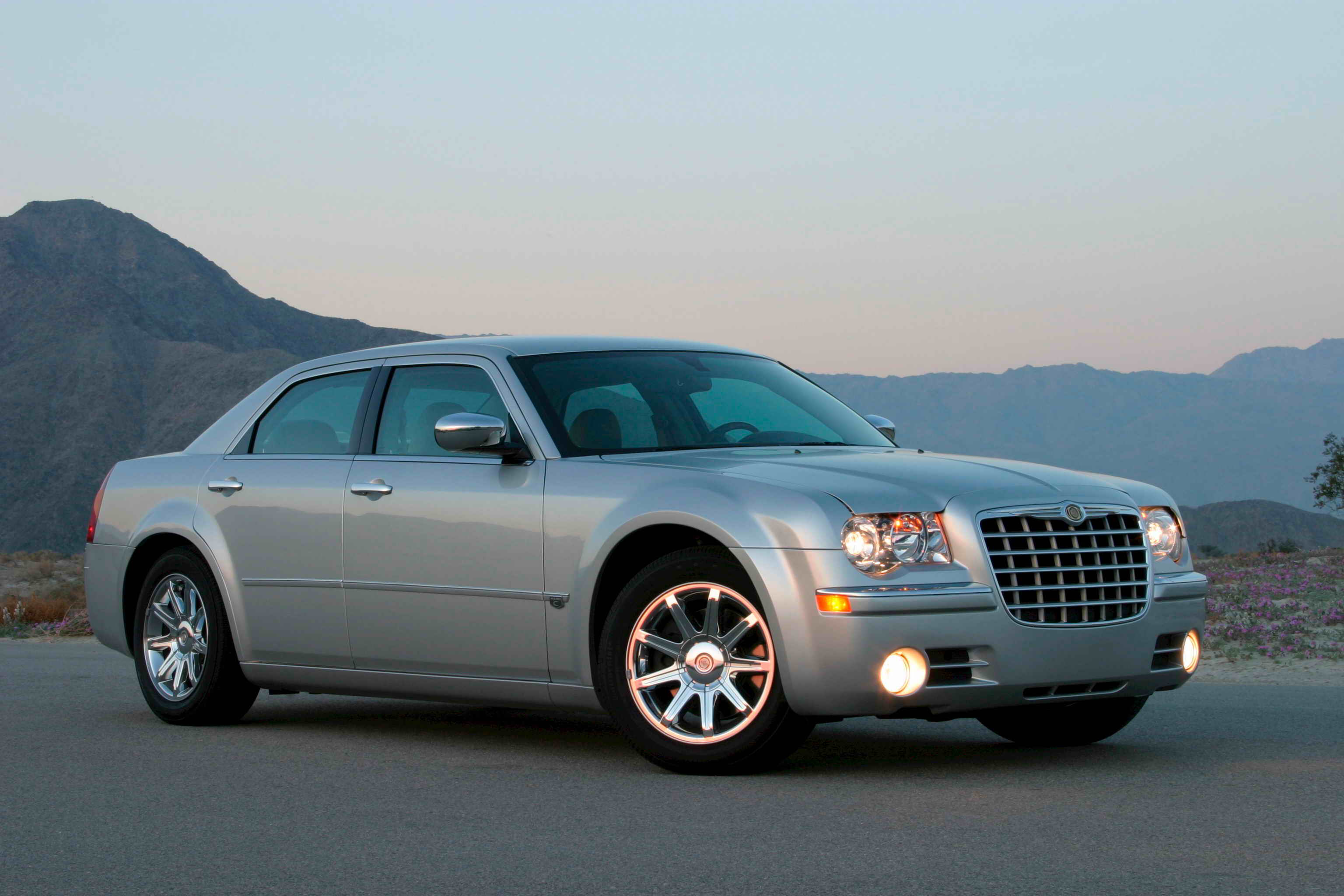 limited wantagh car ny island suffolk sdn available in nassau long sale chrysler rwd used for
