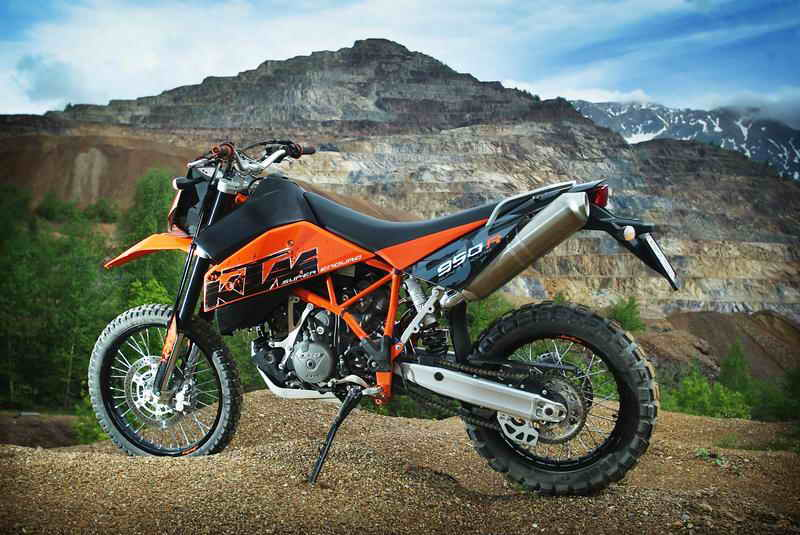 2006 ktm 950 super enduro r review top speed. Black Bedroom Furniture Sets. Home Design Ideas