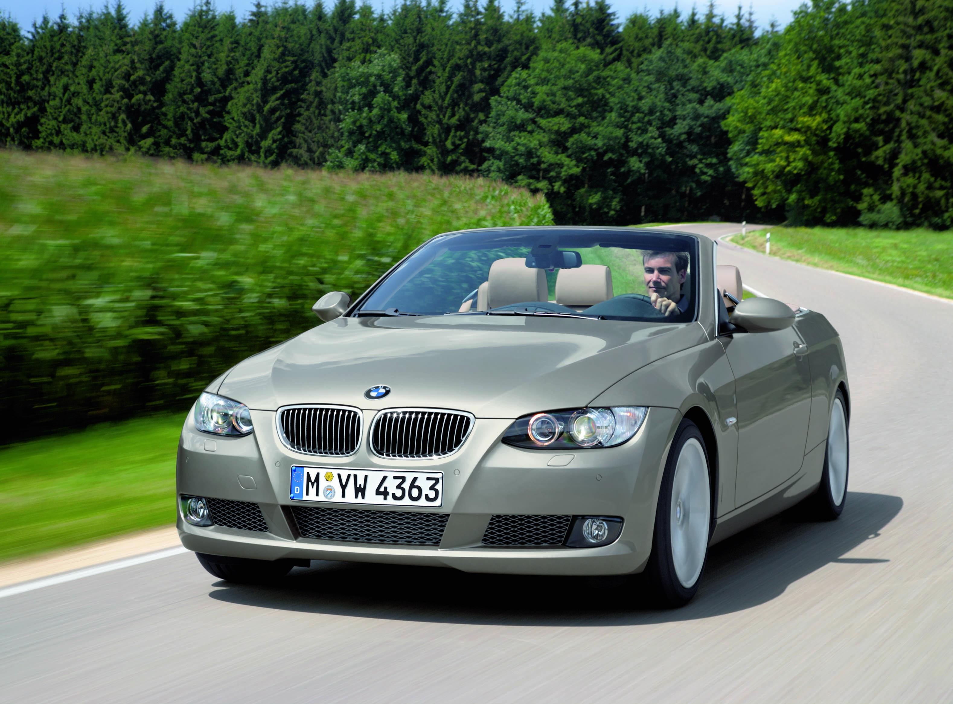 photo days based used arrange are convertible please le we viewing from the junction mans of to call miles bmw
