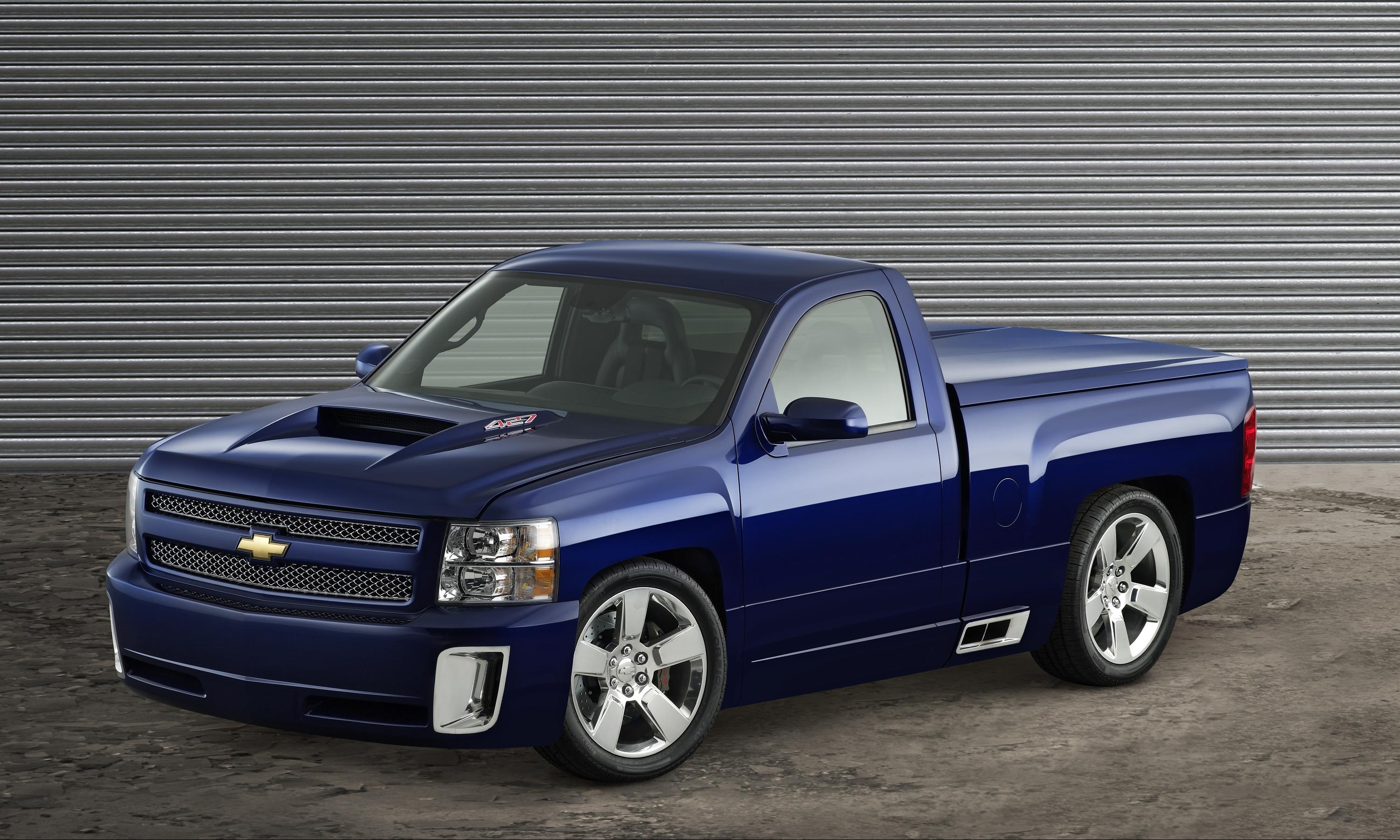 sale ls meticulous inc silverado motors youtube ext sold chevrolet florida reaper watch for