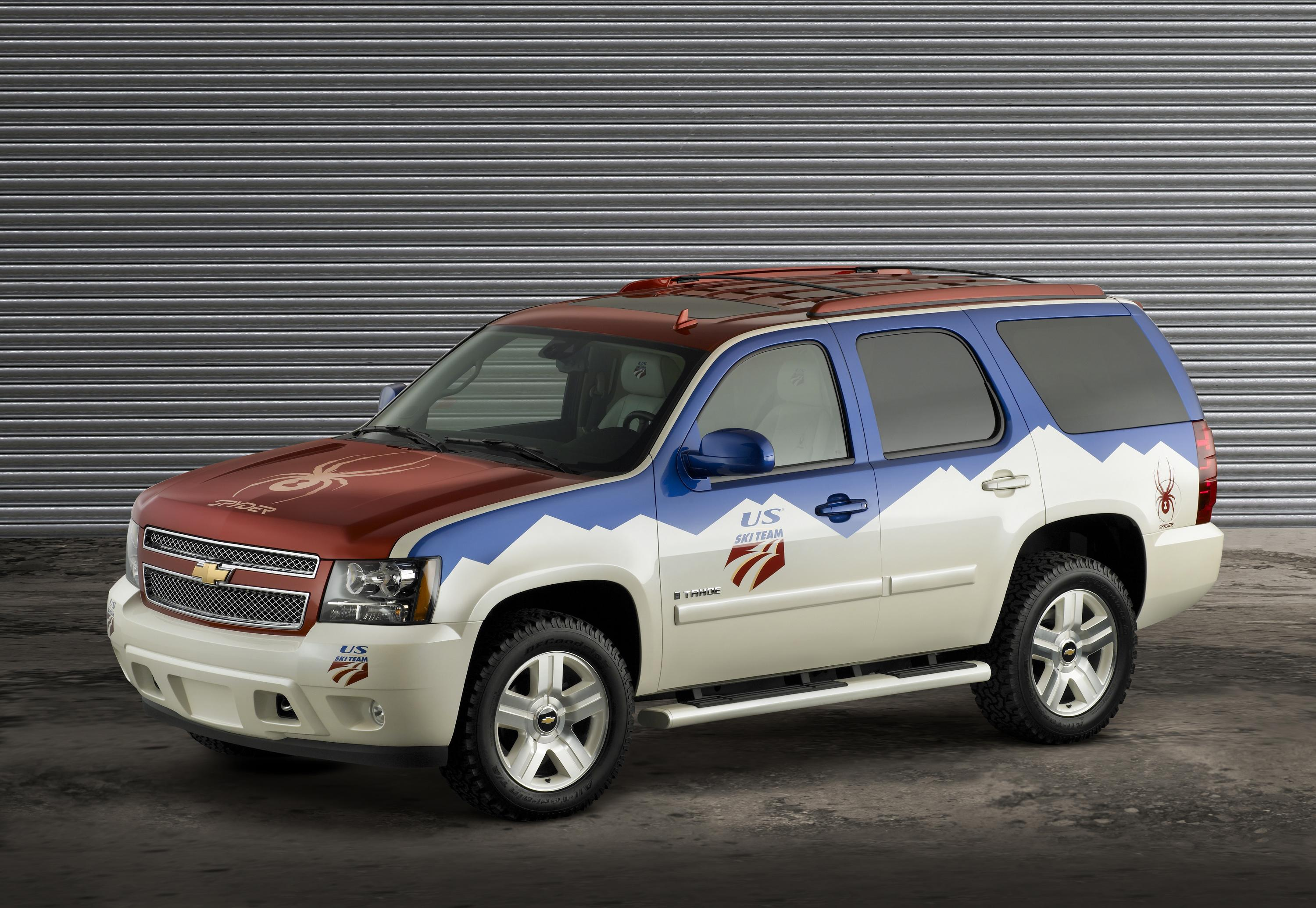 tahoe priority htm laporte inventory ia chevrolet waterloo rd automotive lt services in sale for