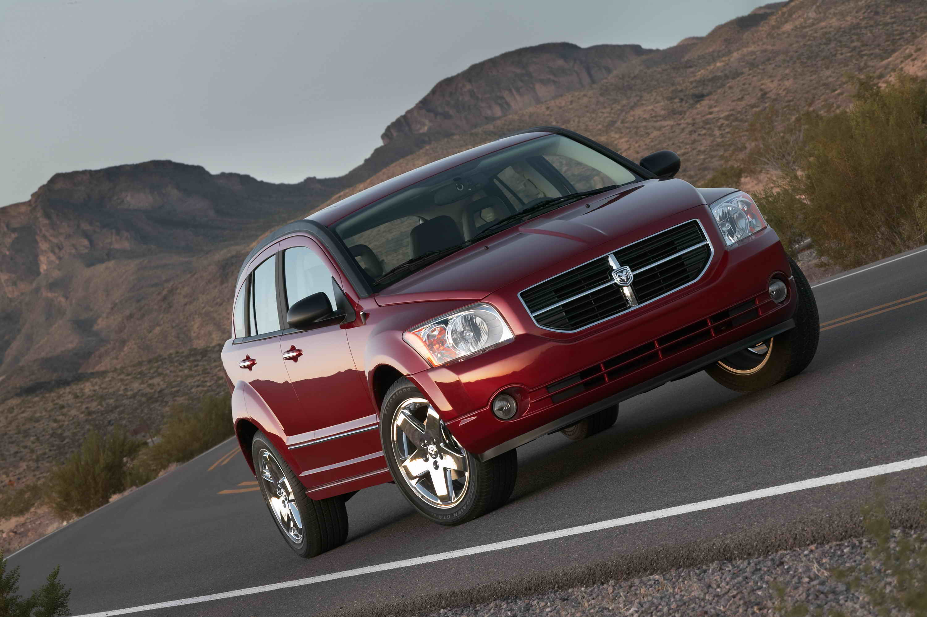 2007 dodge caliber sxt sport top speed. Black Bedroom Furniture Sets. Home Design Ideas