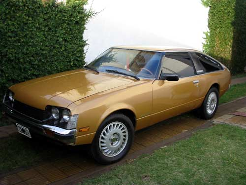 1970 2006 toyota celica history gallery 113629 top speed. Black Bedroom Furniture Sets. Home Design Ideas