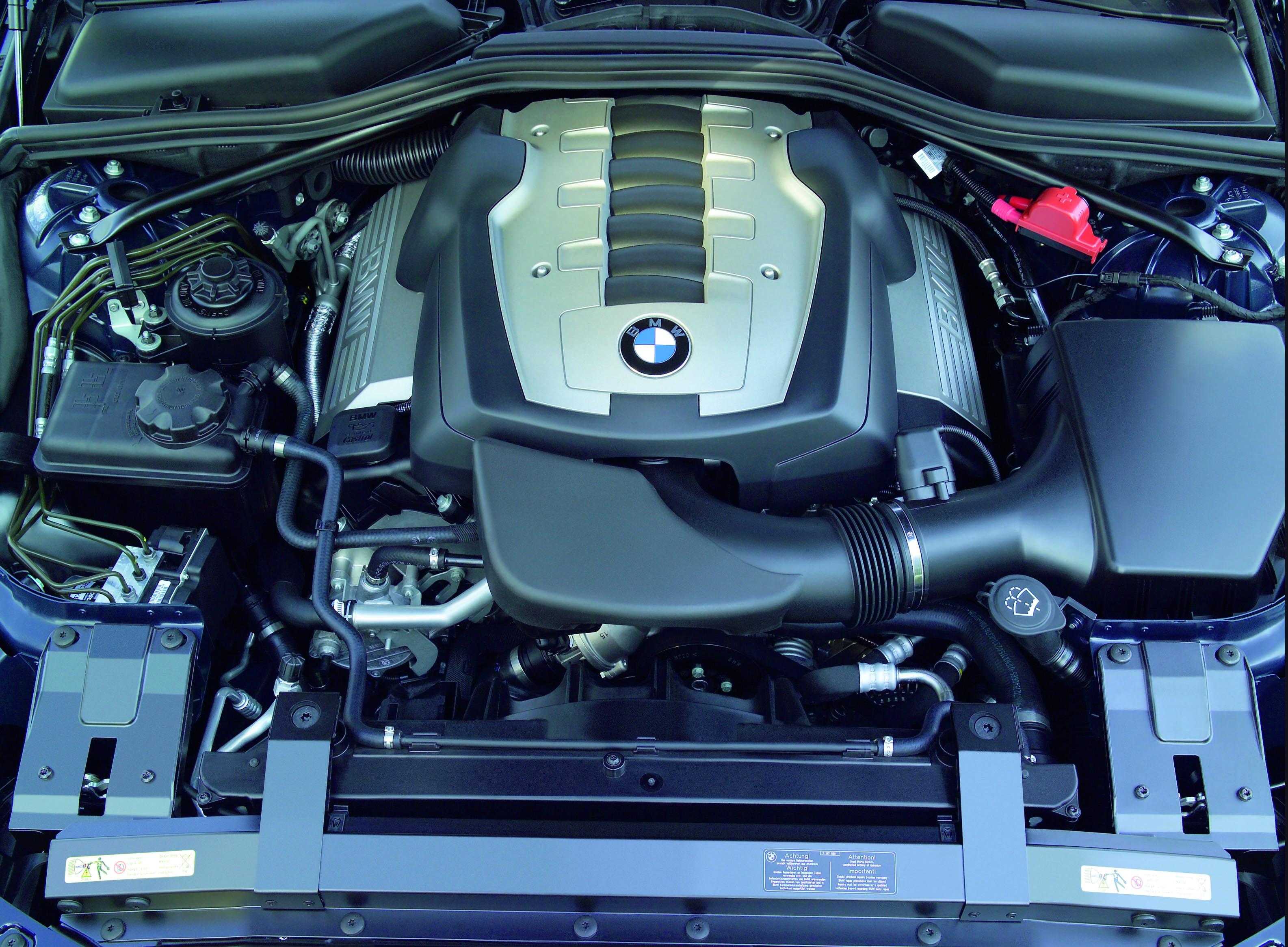 Bmw 650i Engine Diagram - Wiring Diagram Recent smell-common -  smell-common.cosavedereanapoli.it | 2008 Bmw 650 Engine Diagram |  | smell-common.cosavedereanapoli.it