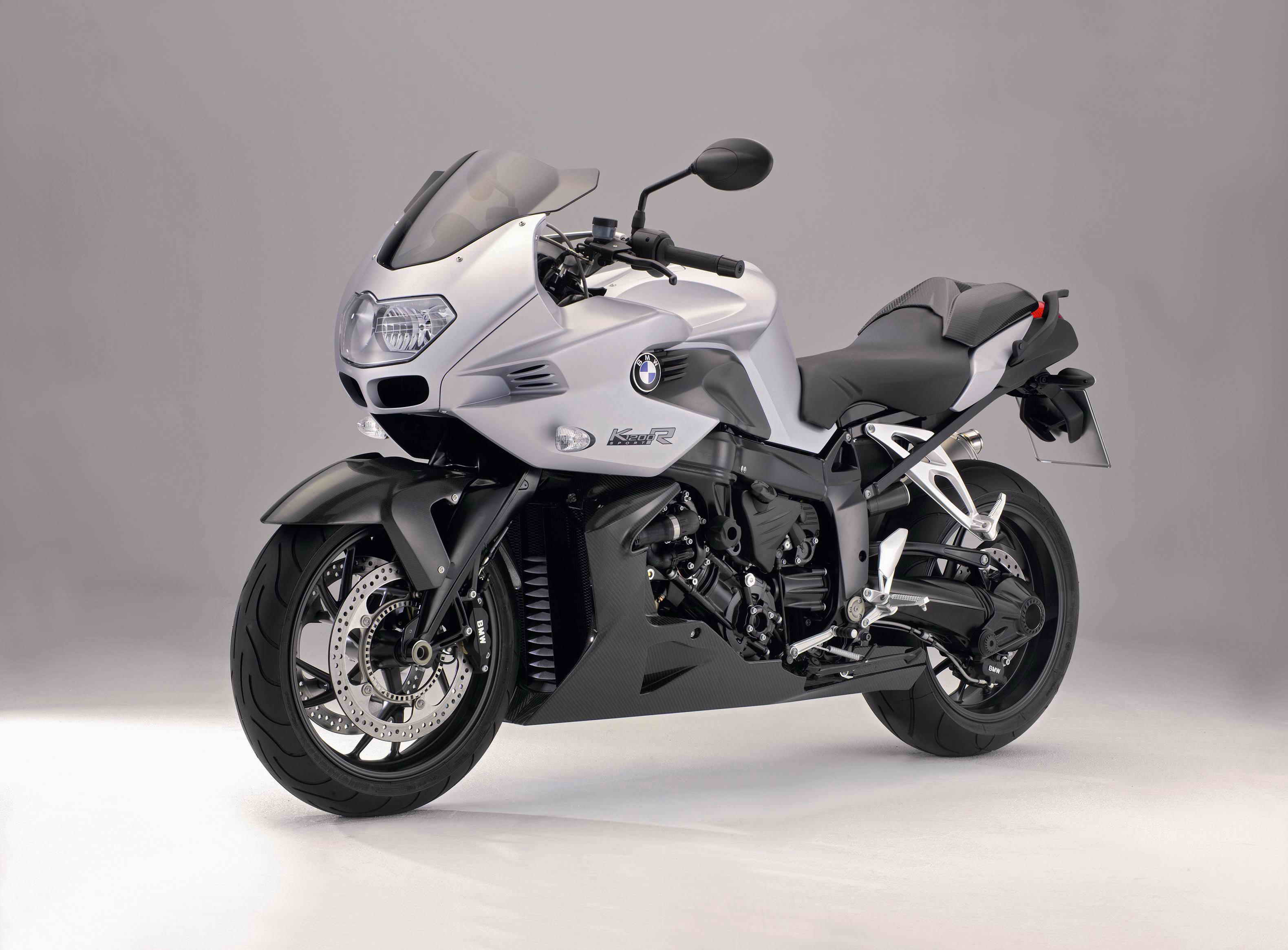 2007 bmw k 1200 r sport review top speed. Black Bedroom Furniture Sets. Home Design Ideas