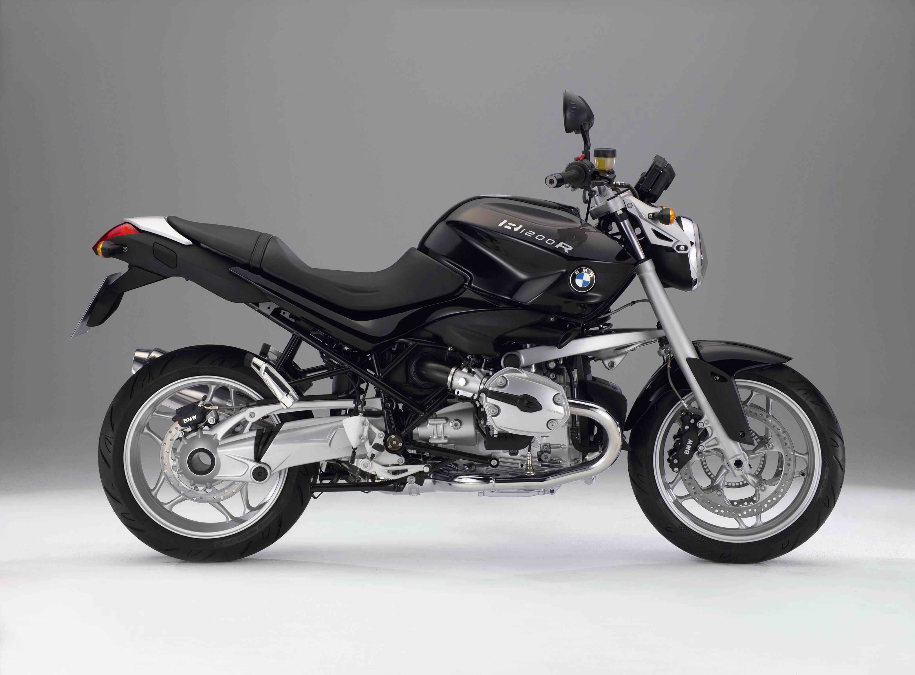 Wondrous 2007 Bmw R 1200 R Top Speed Gamerscity Chair Design For Home Gamerscityorg