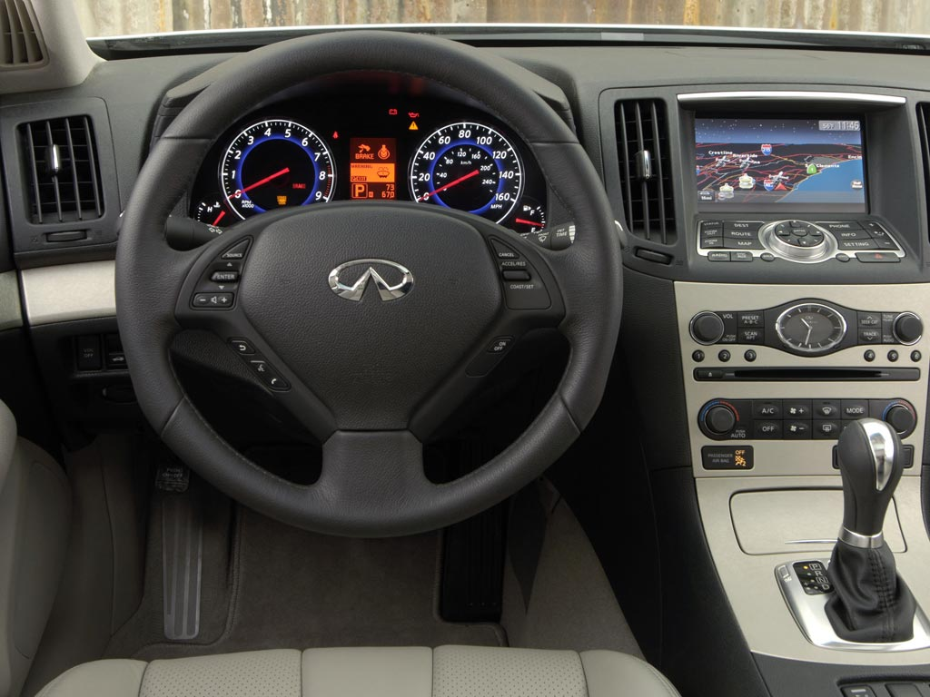 infiniti g35 2014 interior images galleries with a bite. Black Bedroom Furniture Sets. Home Design Ideas