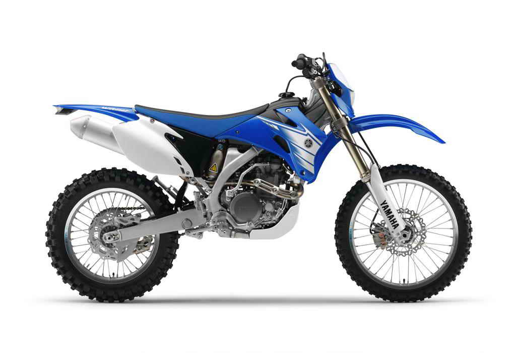 2007 yamaha wr450f review top speed. Black Bedroom Furniture Sets. Home Design Ideas