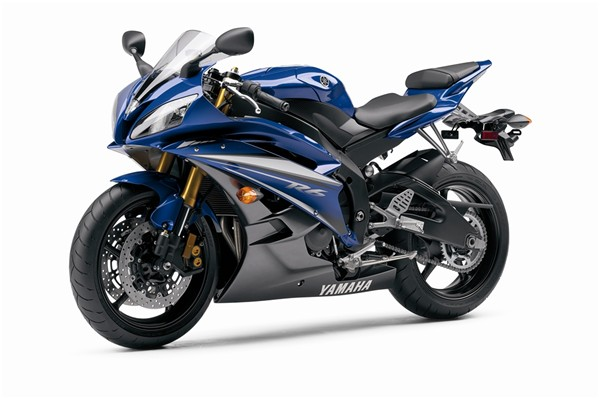 2007 yamaha yzf r6 gallery 115887 top speed. Black Bedroom Furniture Sets. Home Design Ideas