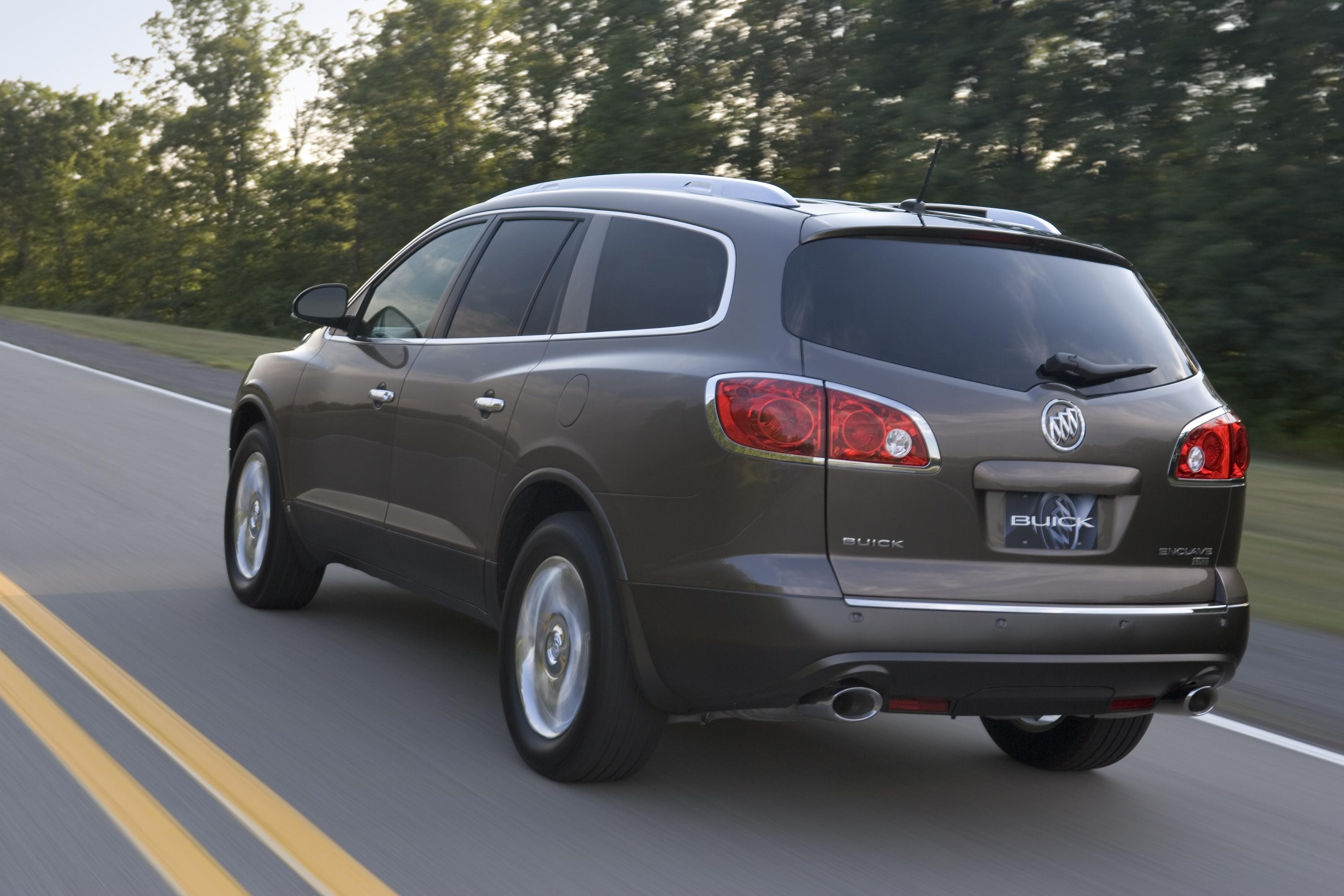 another enclave used buick awd to will try we find leather one enclaves vehicle