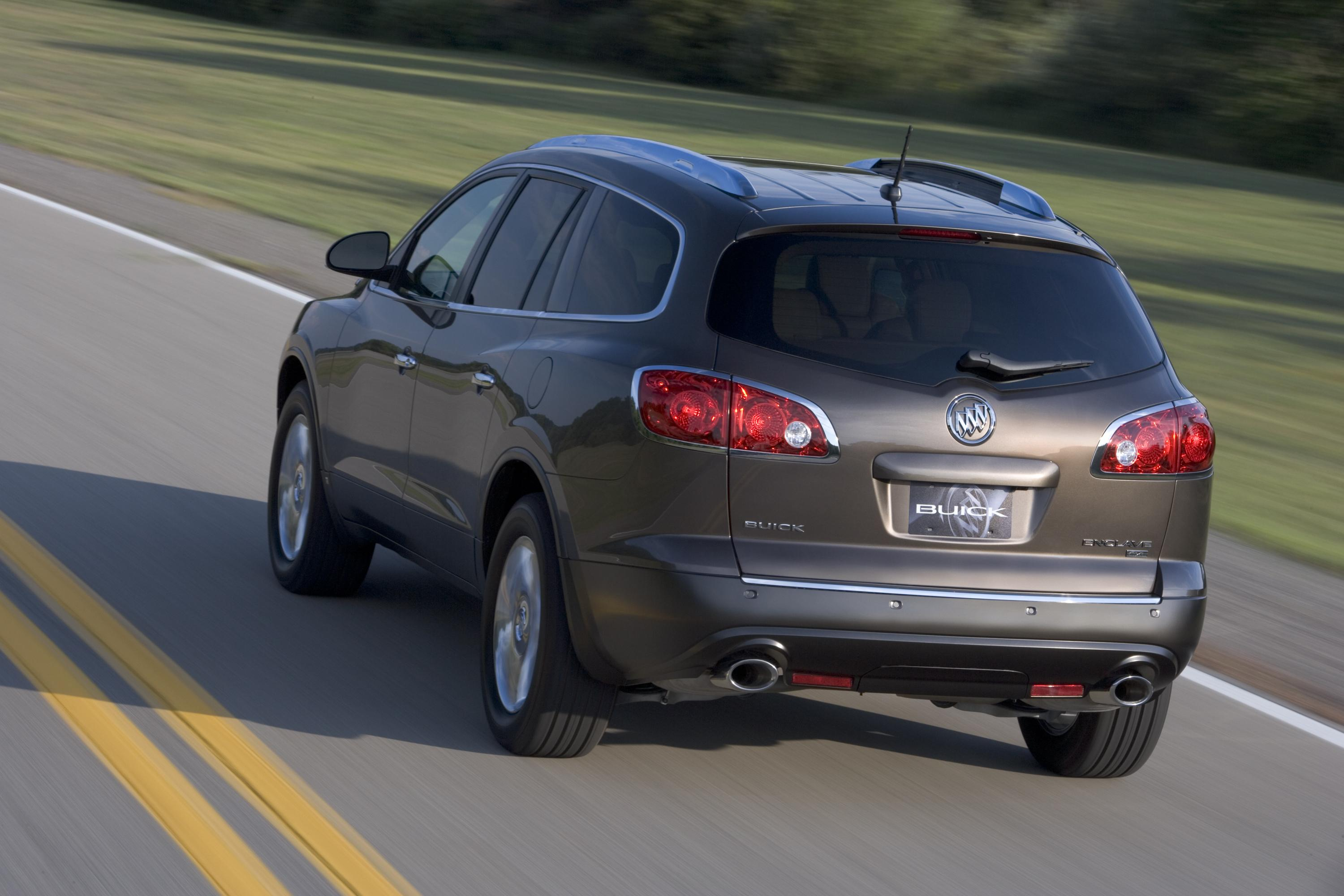 enclaves car the enclave from her kids charge and n moms review buick a momsncharge mom